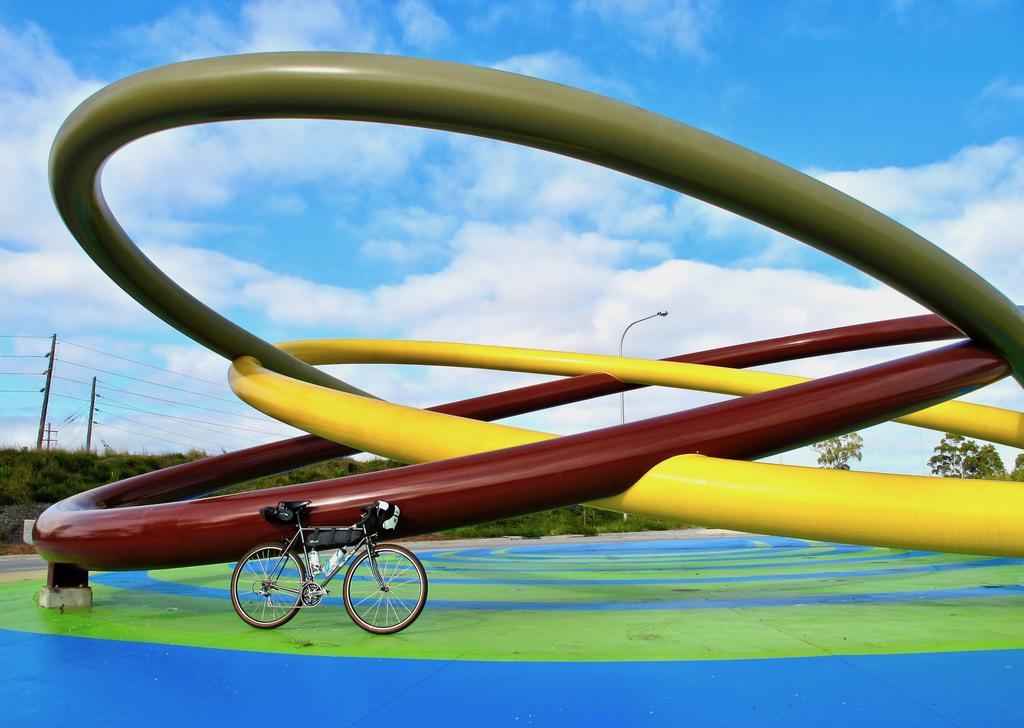 Fat Biking and health-img_2349.jpg