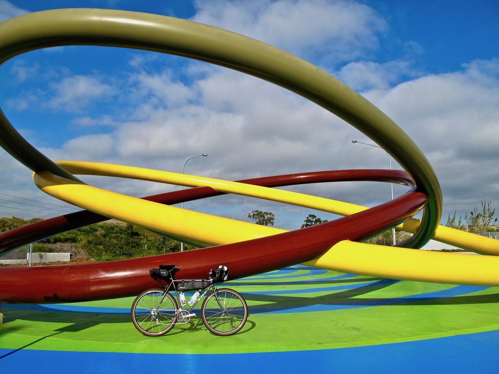 Fat Biking and health-img_2360.jpg