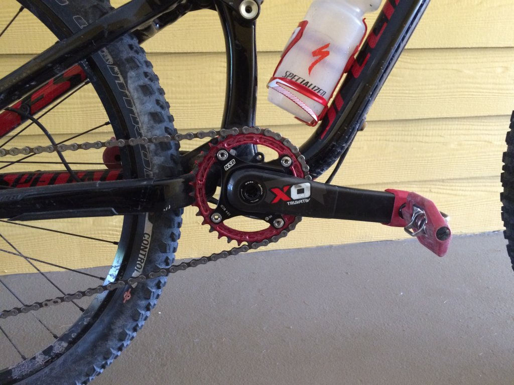 What's The Latest Thing You've Done To Your Specialized Bike?-img_2363.jpg