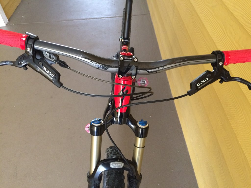 What's The Latest Thing You've Done To Your Specialized Bike?-img_2365.jpg