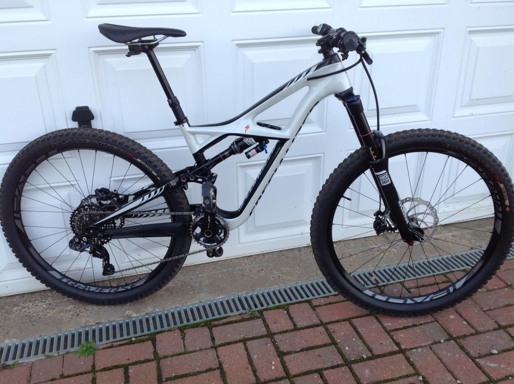 What's The Latest Thing You've Done To Your Specialized Bike?-img_2367.jpg