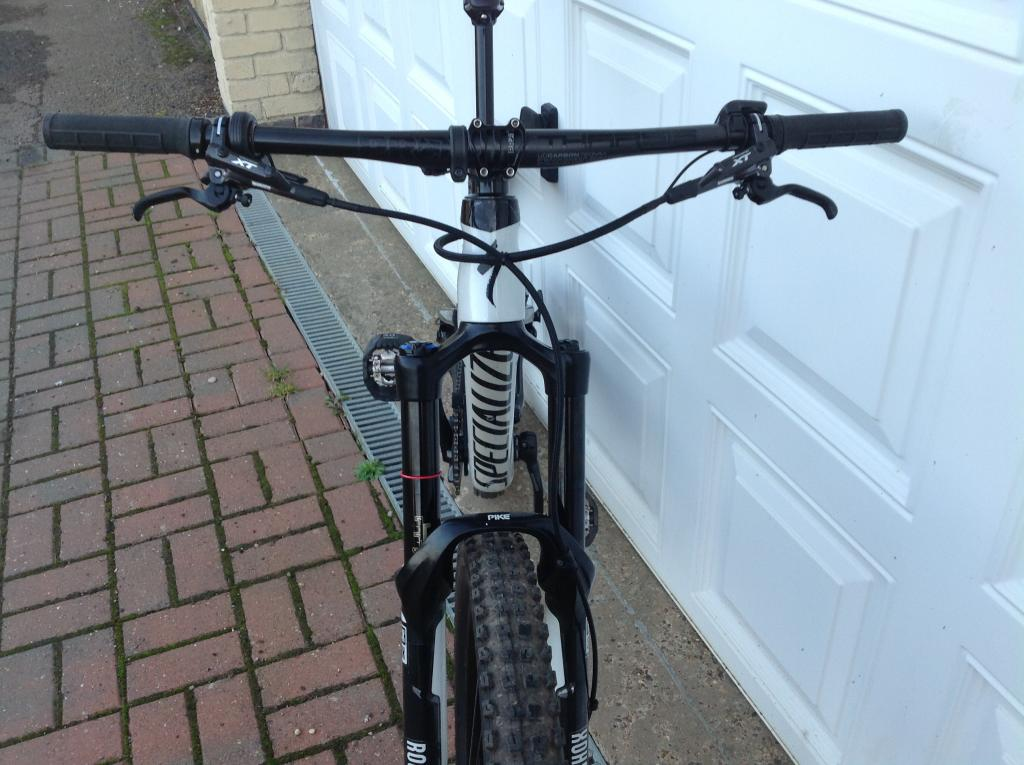 What's The Latest Thing You've Done To Your Specialized Bike?-img_2369.jpg
