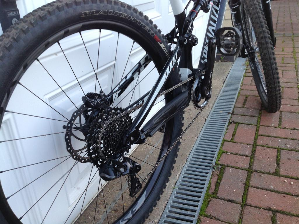 What's The Latest Thing You've Done To Your Specialized Bike?-img_2370.jpg