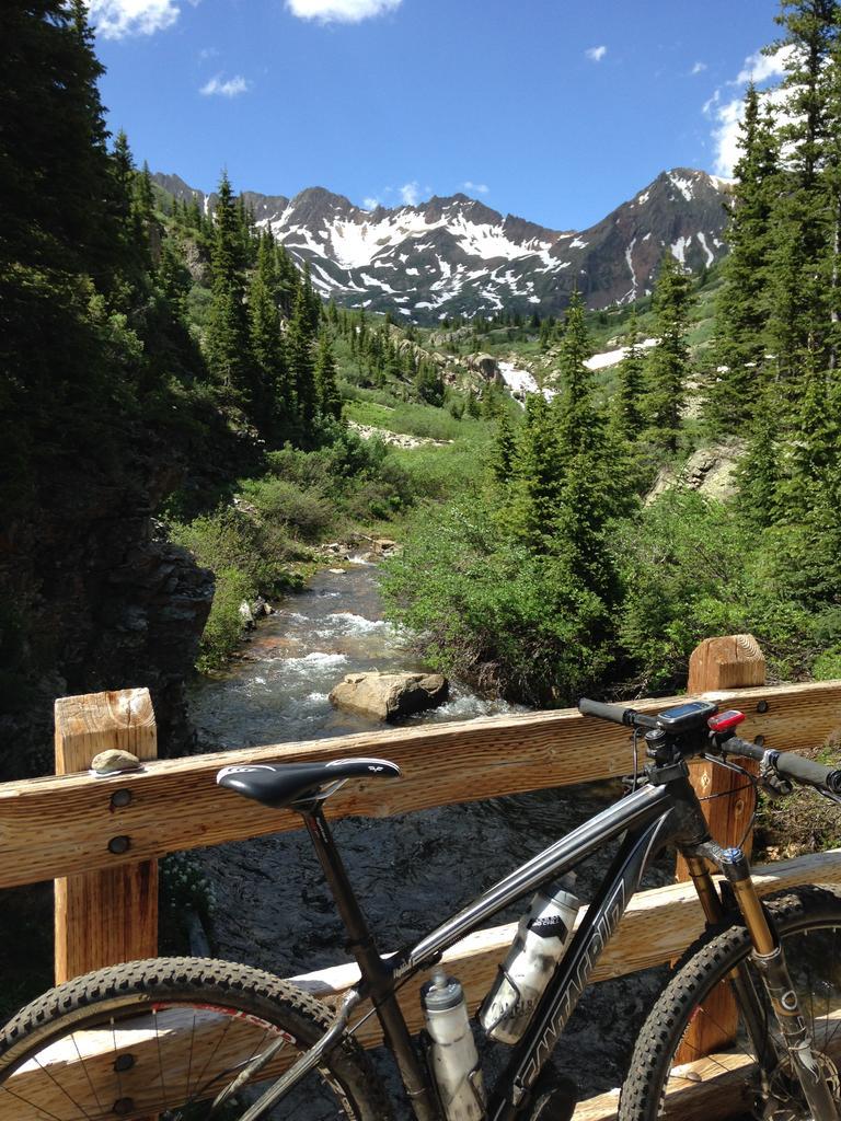 bike +  bridge pics-img_2370.jpg