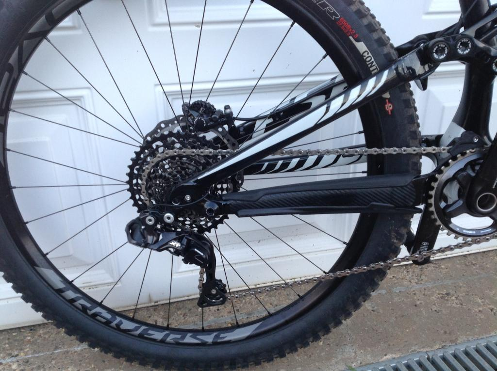 What's The Latest Thing You've Done To Your Specialized Bike?-img_2371.jpg