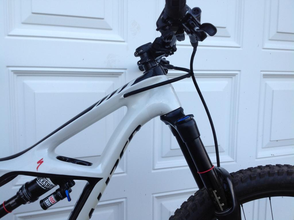 What's The Latest Thing You've Done To Your Specialized Bike?-img_2373.jpg