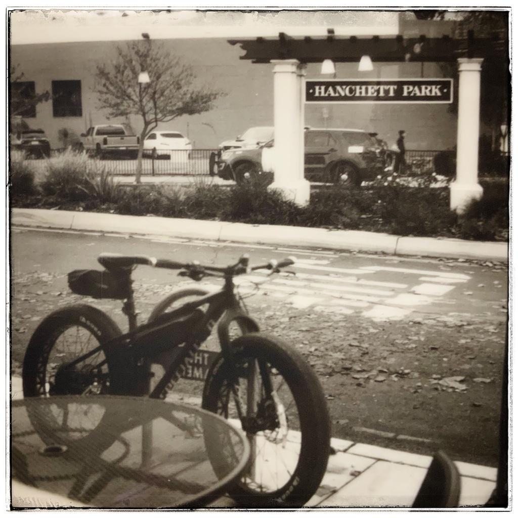 Fat Biking and health-img_2373.jpg