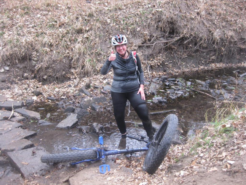 official global fatbike day picture & aftermath thread-img_2375.jpg