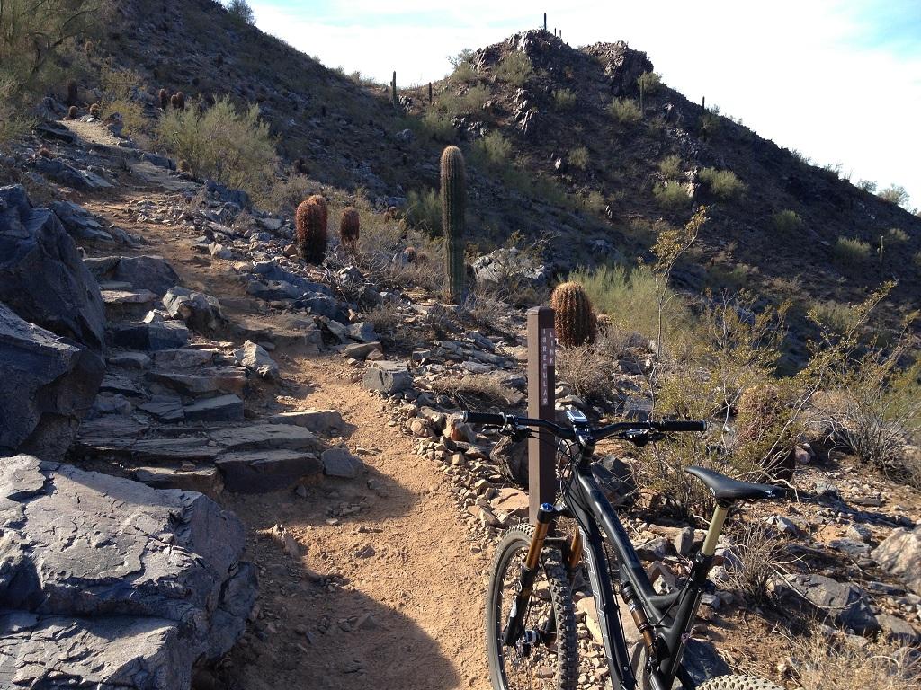 Bike + trail marker pics-img_2377.jpg