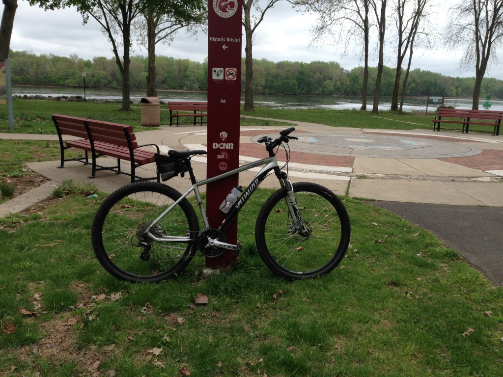 Bike + trail marker pics-img_2384.jpg