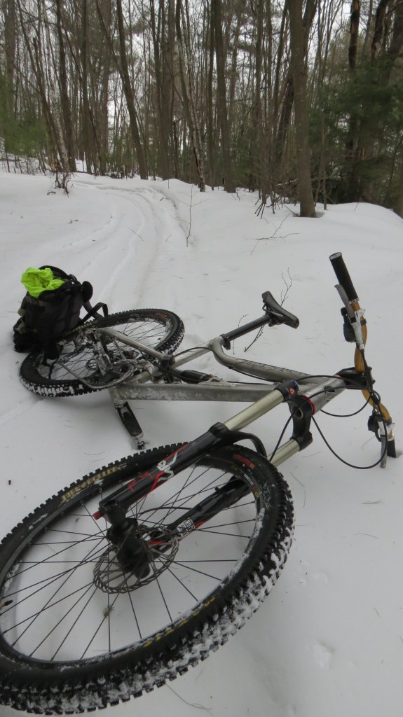 What did You do today on your mountain bike?-img_2385.jpg