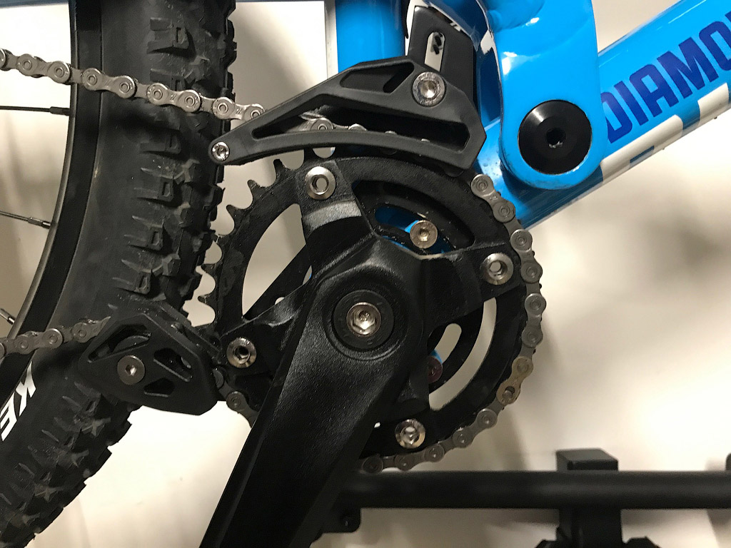 Cranks for DB Atroz 2017-img_2387_web1.jpg