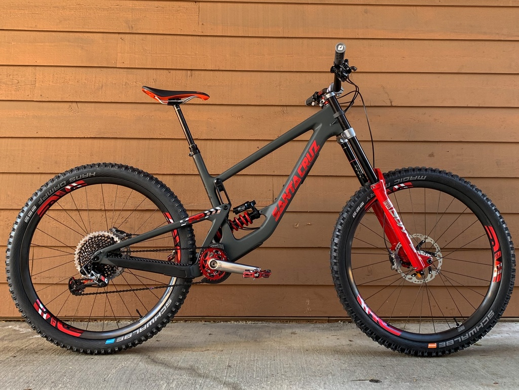 Yeti SB130 Discussion, Performance and Build-img_2388-1-.jpg