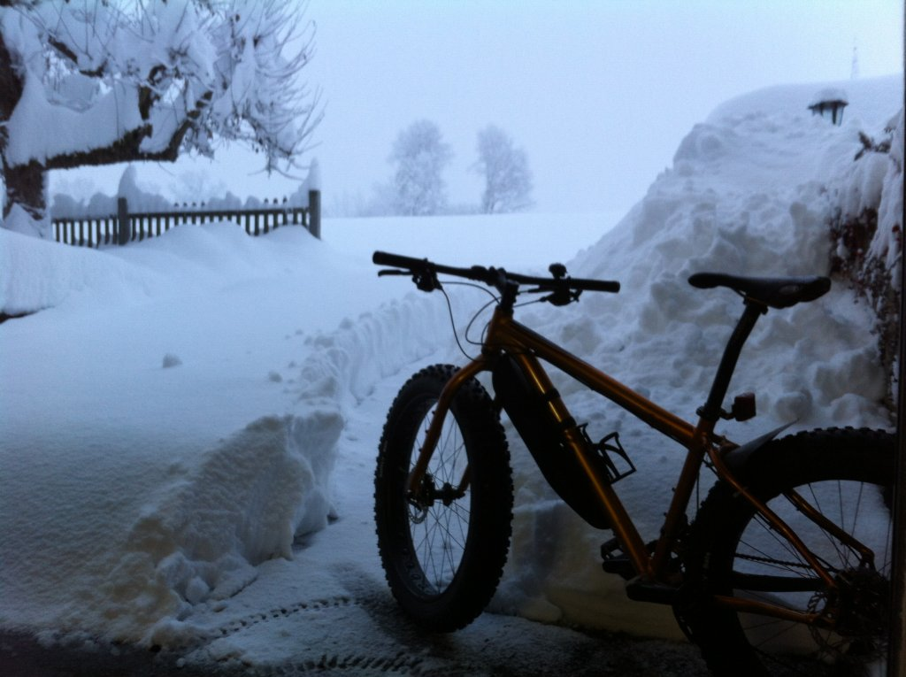 Where are all the FAT bikes?-img_2389.jpg