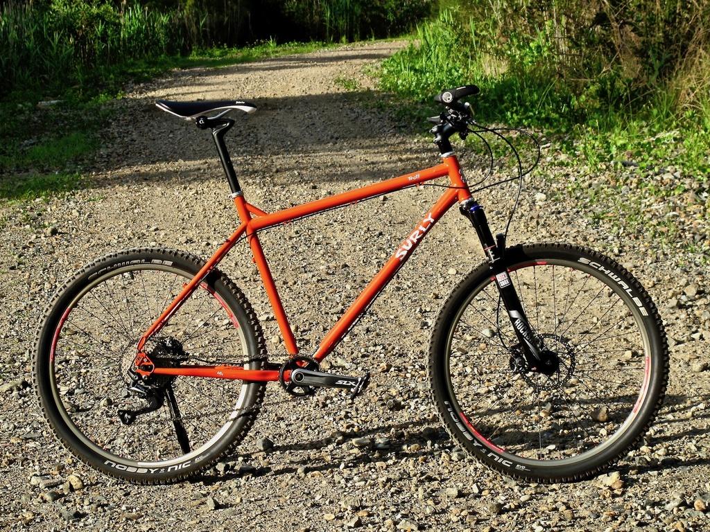 Fat Biking and health-img_2393.jpg