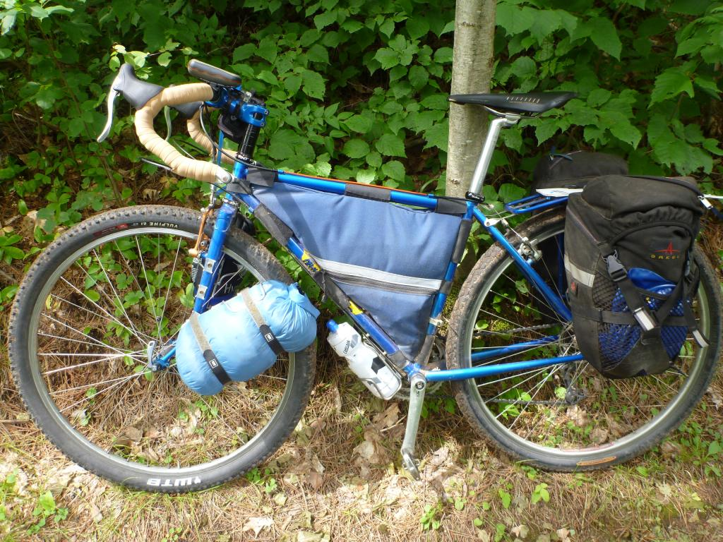 Trans-Wisconsin Tour Report-img_2396_2.jpg