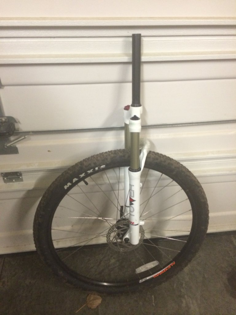 Thinking about putting a 120mm Manitou Tower Pro 29er on my Karakoram 2.0 29er-img_2397r.jpg