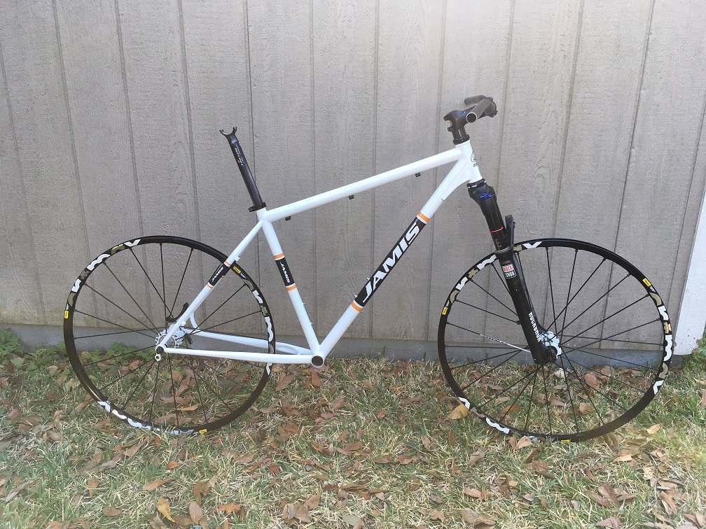 Looking to get a retro modern mtb-img_2401.jpg