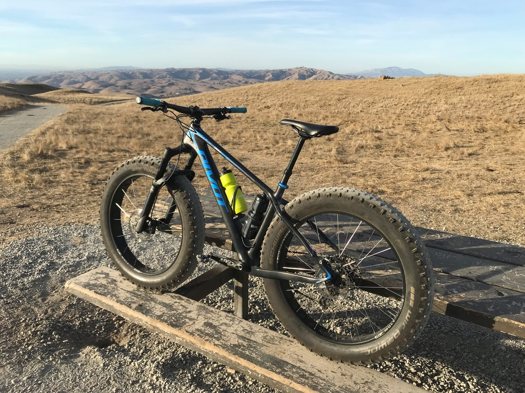 Oct 30 - Nov 1, 2018 Weekly Ride and Trail Conditions Report-img_2406.jpg