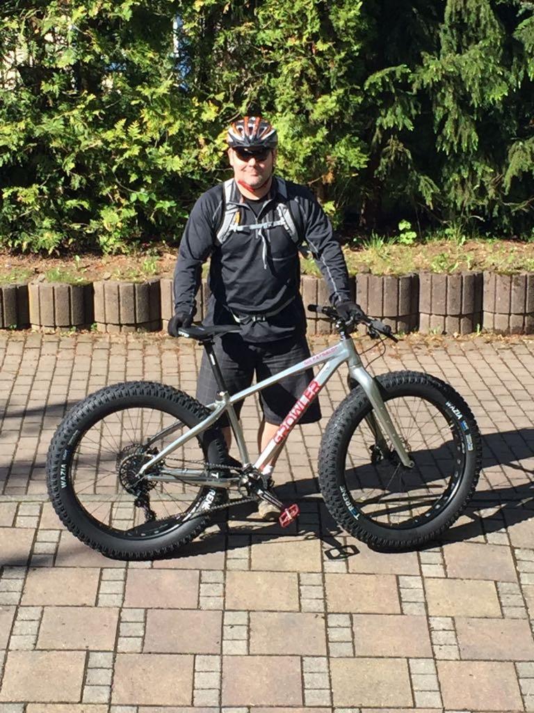 Fat Biking and health-img_2407.jpg