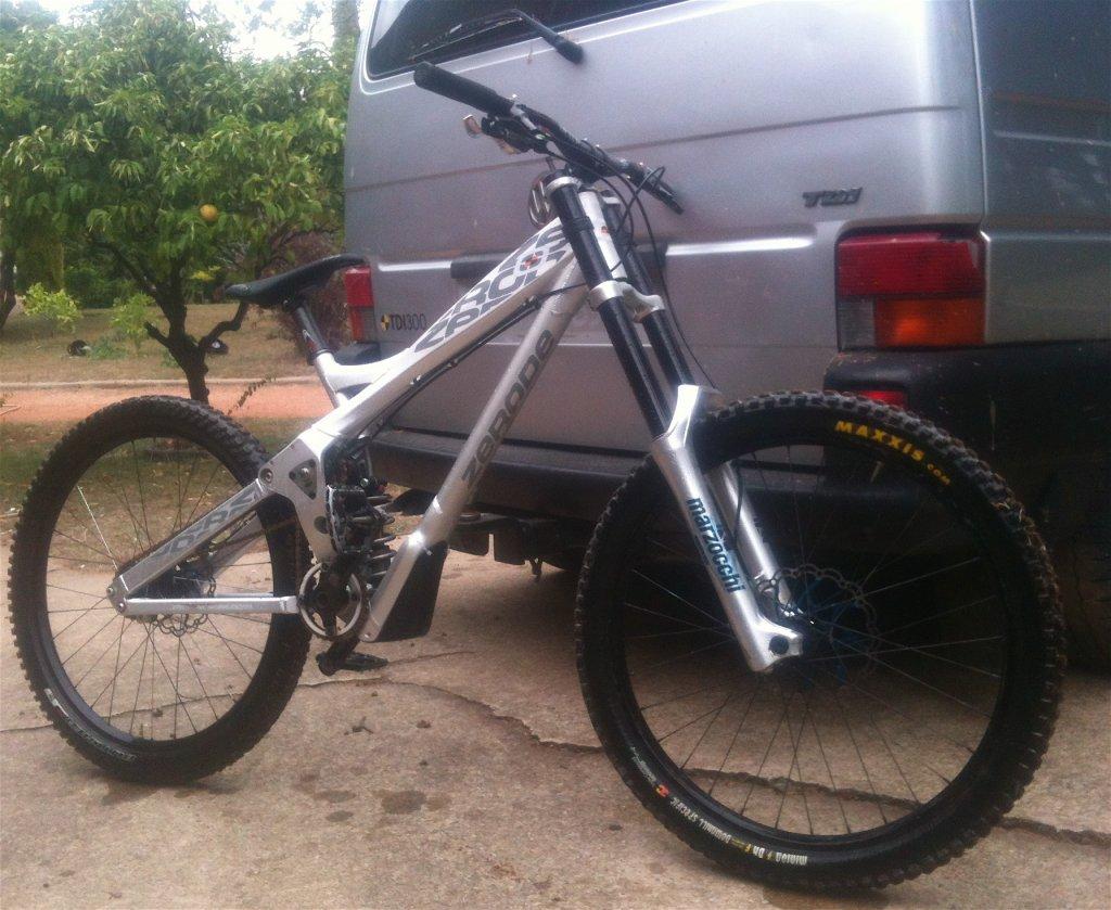 Zerode bike-img_2407.jpg