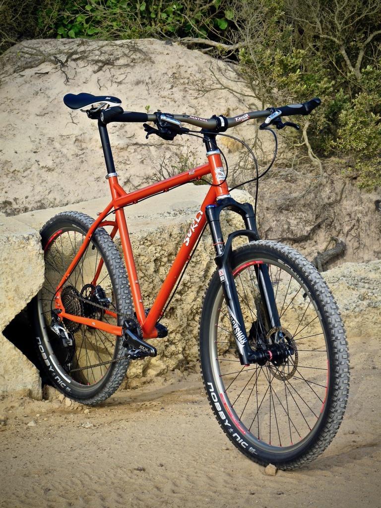 Fat Biking and health-img_2408.jpg