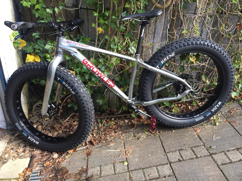 Fat Biking and health-img_2410.jpg