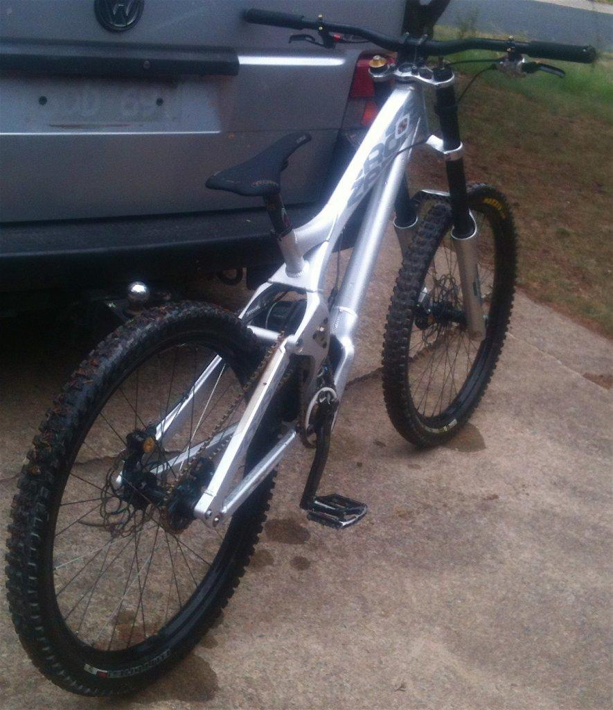 Zerode bike-img_2412.jpg