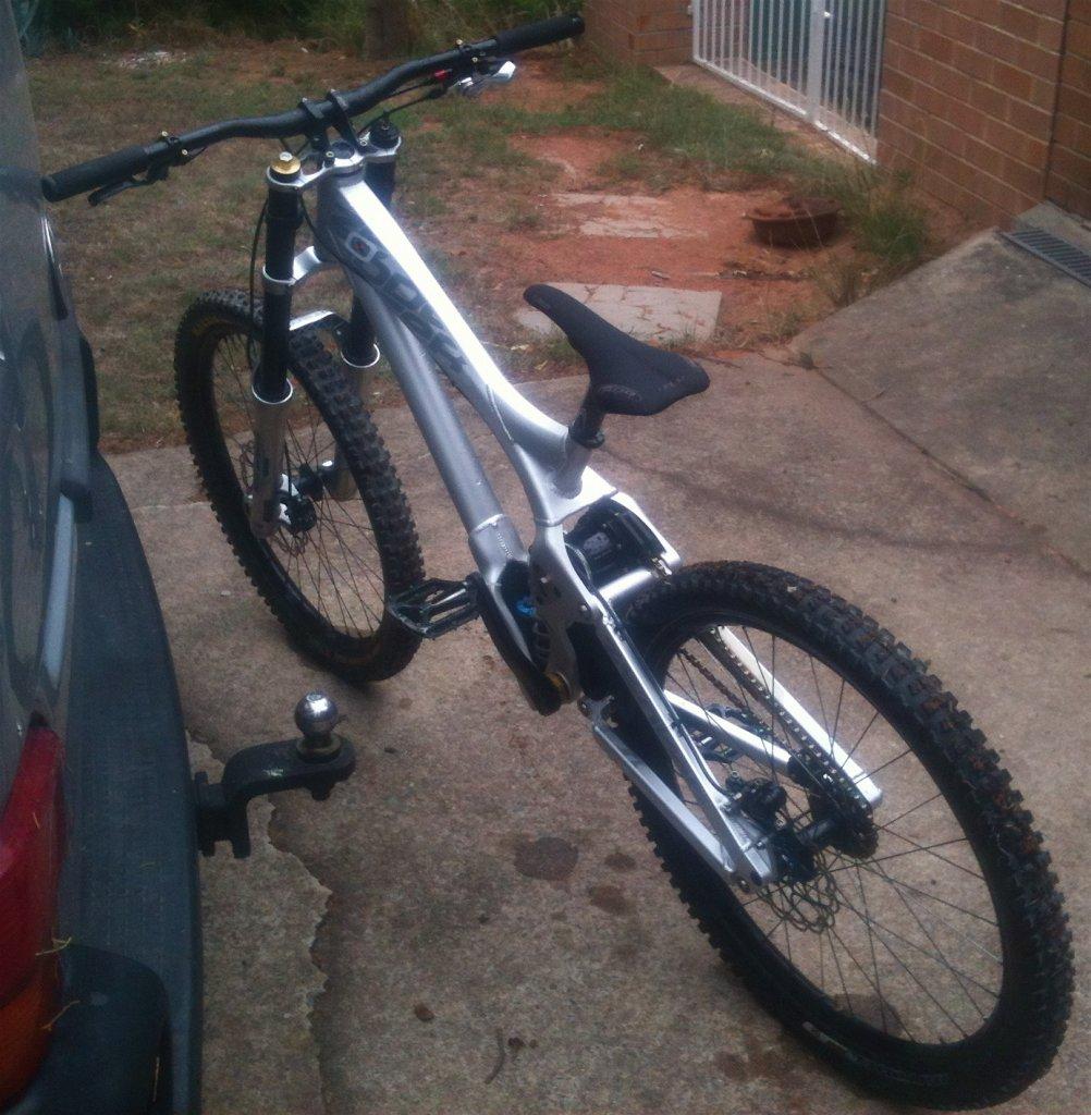 Zerode bike-img_2413.jpg