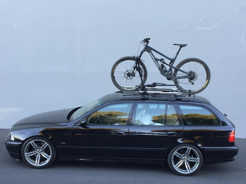 Hightower LT Build Log:  Big Boy Bike!-img_2417.jpg