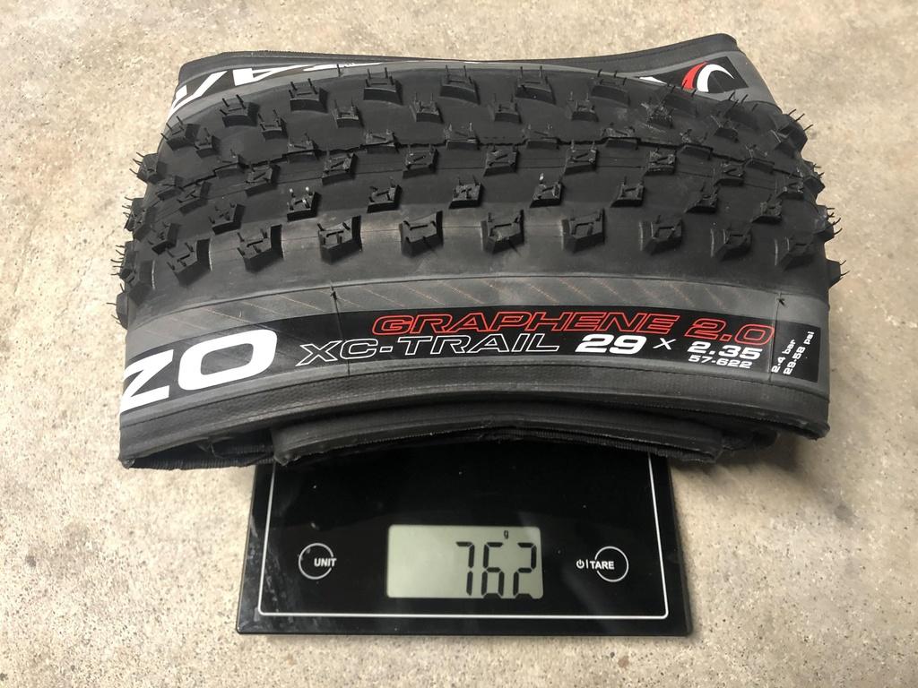 2020 XC Race Tires-img_2417.jpg