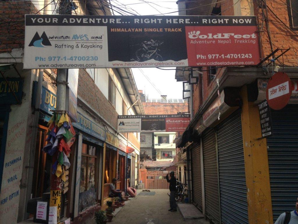 Annapurna Circuit-img_2418.jpg