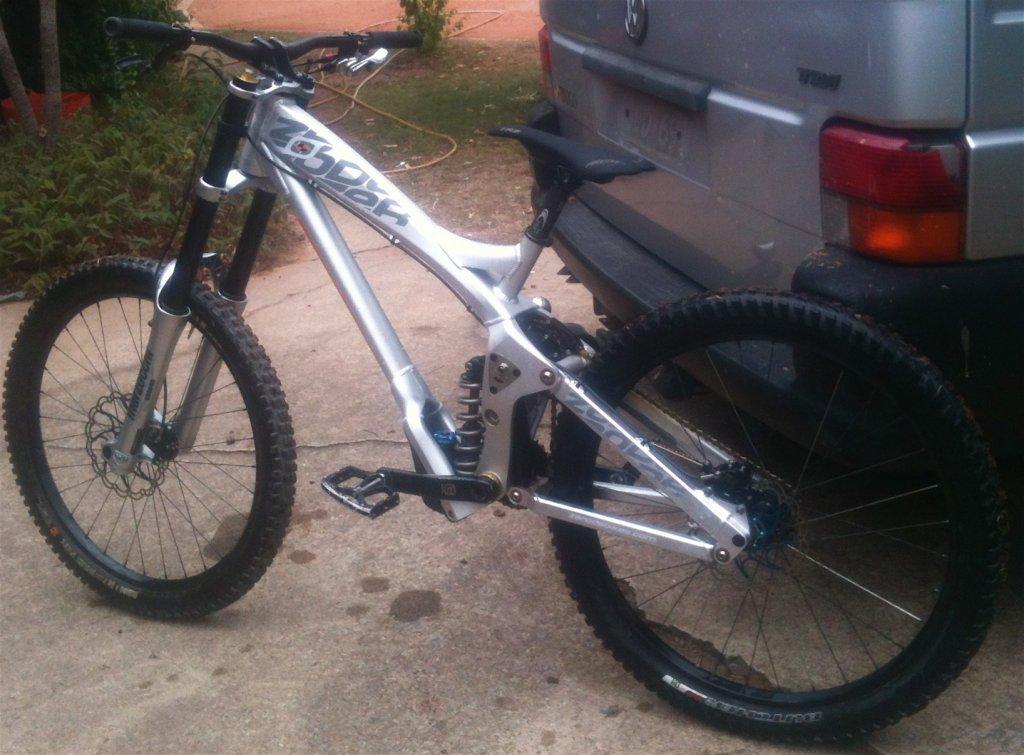 Zerode bike-img_2420.jpg