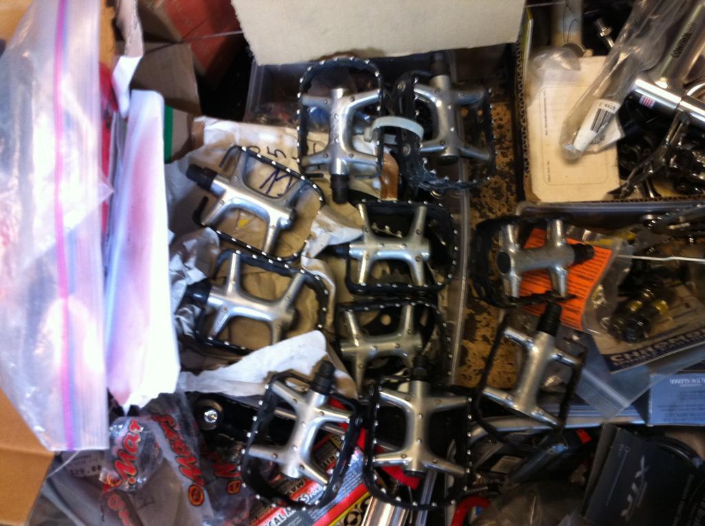 Vintage pedals-img_2423.jpg