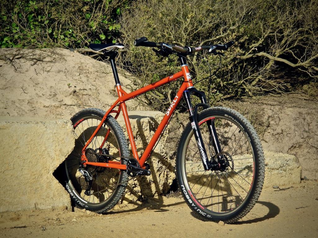 Fat Biking and health-img_2423.jpg