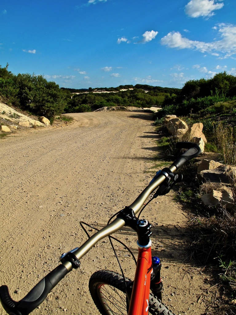 Fat Biking and health-img_2428.jpg