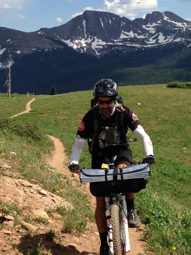 Teaser for the Colorado trail Bike pack - Full report to follow-img_2429.jpg
