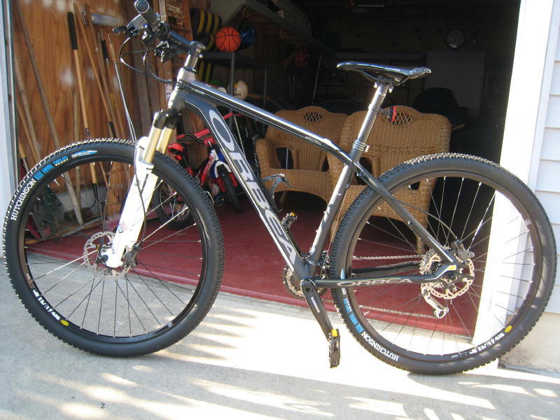 Can We Start a New Post Pictures of your 29er Thread?-img_2429.jpg