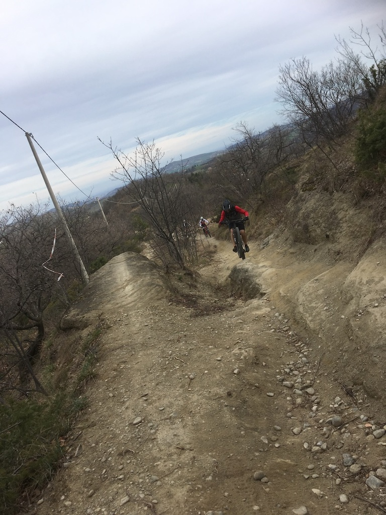 did you ride today?-img_2431.jpg