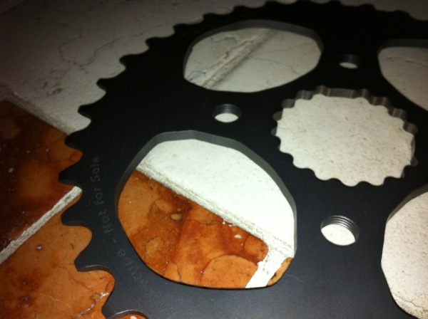 new chainrings for our Hollowgram-img_2434.jpg