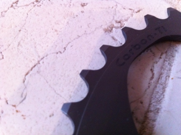 new chainrings for our Hollowgram-img_2436.jpg