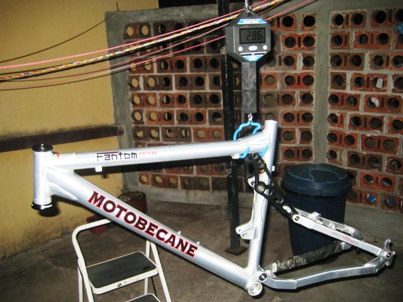 Post pics of your moto.-img_2437.jpg