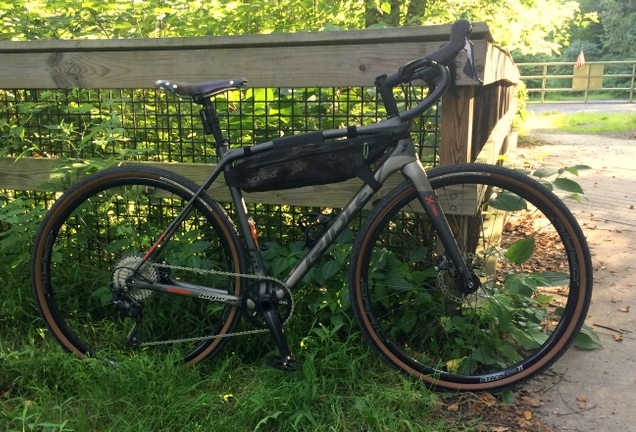 Post Your Gravel Bike Pictures-img_2438-002.jpg