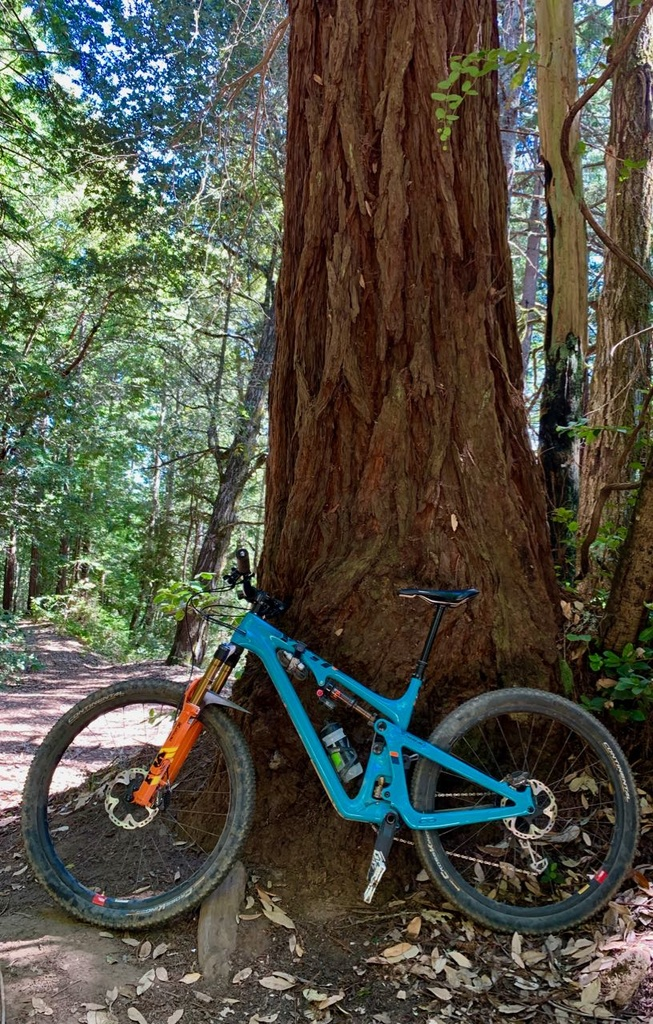 Aug 2-4, 2019 Weekend Ride and Trail Report-img_2439.jpg