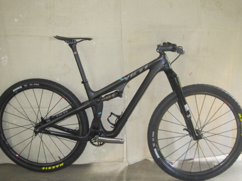 Yeti SB100 Discussion, Performance and build-img_2440.jpg