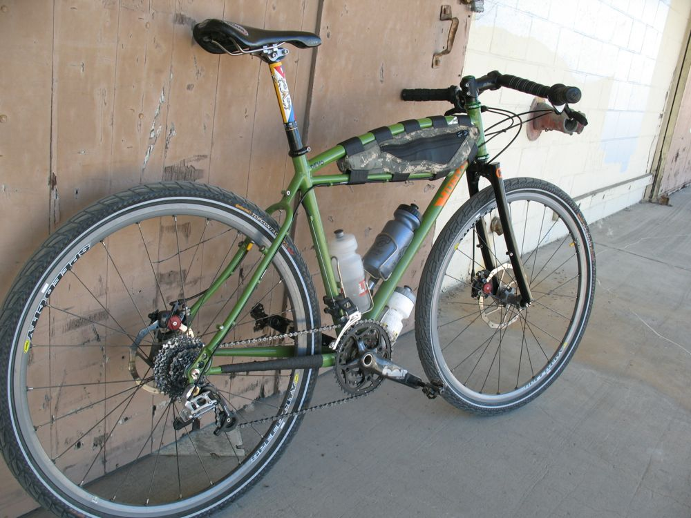 29 MTB with 700C/ROAD tires PICTURES-img_2440.jpg