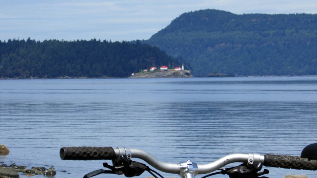 New Legal Trails on Vancouver Island-img_2440.jpg