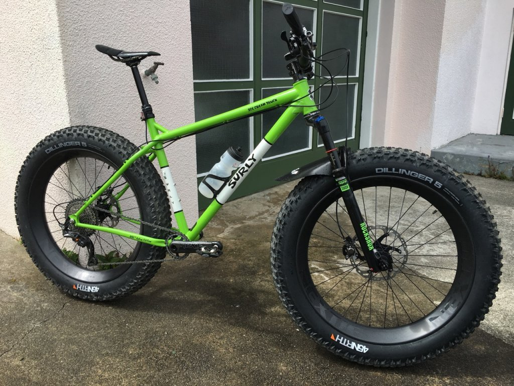 How much does a Fat Bike weigh?-img_2441.jpg