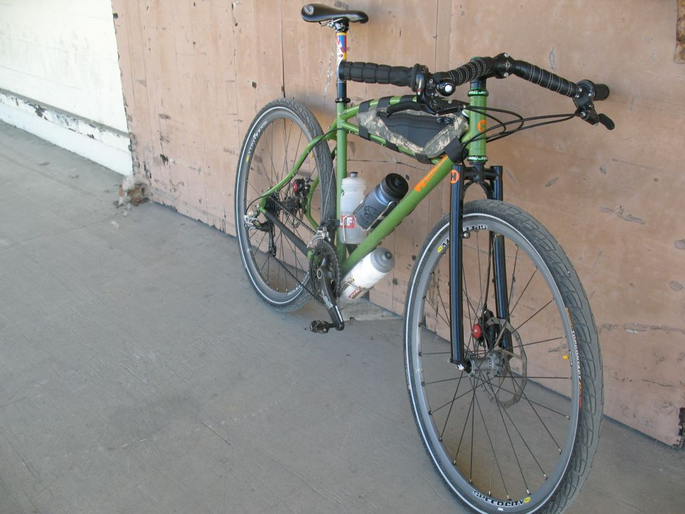 29 MTB with 700C/ROAD tires PICTURES-img_2441.jpg