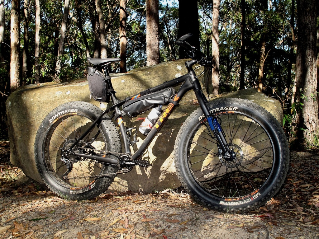 Fat Biking and health-img_2444.jpg